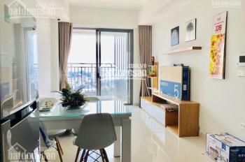 Cần bán căn hộ Carillon 2 (Đặng Thành), DT: 90m2, 3PN, giá: 2.7 tỷ, LH: 0907488199 Tuấn