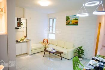 Chính chủ cần bán căn hộ 2PN Roxana Plaza, view Đông Nam không bị che, chênh lệch thấp. Kế căn góc
