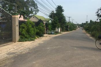 5 sào đất màu hồng xã Giang Điền, đảm bảo, giá rẻ nhất khu vực