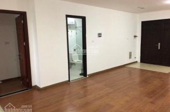 Tôi cần bán căn hộ Hapulico 102m2, giá 2,85 tỷ, bao hết phí sang tên, 0985 381 248