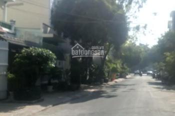 Cho thuê nhà mặt tiền P. Tân Sơn Nhì 4x16m, 2 lầu, giá: 16 tr/th, LH: 0938941438