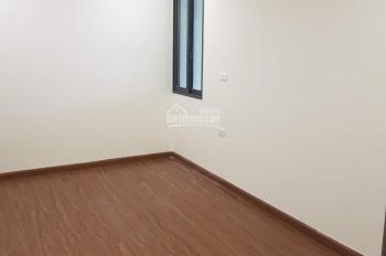 Cho thuê chung cư Mễ Trì Thượng nhà đẹp 7 triệu/tháng 3PN, 0902131683, 100m2