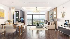 Cho thuê căn hộ Luxcity, Q.7, 90m2, 2PN, full NT, giá: 14tr, LH: 0938539253