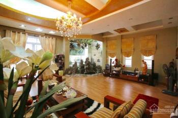 Bán khách sạn 70 phòng mặt Phố Huế, Hoàn Kiếm. DT 400m2, MT 10m, 8 tầng, 270 tỷ, LH 0968.172.150