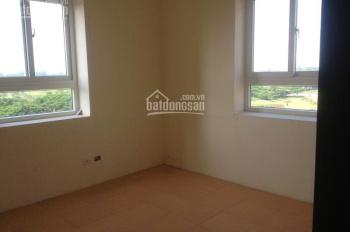 Cho thuê căn hộ tầng 4 tòa CT3A Mễ Trì Thượng, 94m2, 3PN, 2VS, giá 7tr/1 tháng, liên hệ 0966404166