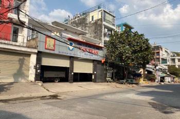 Bán mặt bằng khu Nam Long DT 15mx17m, tiện mở văn phòng, xây khách sạn