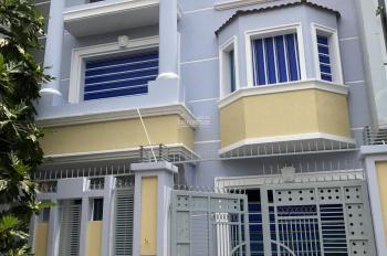 Bán biệt thự đường Lê Ngã, Tân Phú, 1 trệt 2 lầu DTSD 240m2, HXH 8m giá 12.1 tỷ