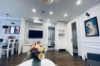 Trực tiếp CĐT Ecocity Việt Hưng bán suất ngoại giao full nội thất, giá tốt, nhận nhà ở ngay