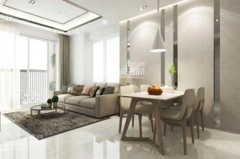 Cho thuê căn hộ CC Orchard Garden, Q. Phú Nhuận, 2PN, 75m2, 14tr/th, LH: 0909 286 392