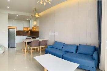Chỉ cần xách vali ở liền căn hộ 3 phòng ngủ, NT mới chưa sử dụng, giá 21tr/th - Orchard Parkview