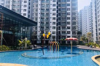 Chính chủ kẹt tiền căn Emerald - 3PN căn góc 105m2 - view đường N1 - 4,3 tỷ bán nhanh trong tuần