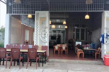 Bán nhà SH chính chủ Võ Văn Tần, TP Plei Ku, Gia Lai, HXH, DT: 7 x 29m, 3PN, 2 WC, giá 2,2 tỷ VND