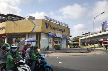Cần bán nhà MT Nguyễn Ảnh Thủ, DT 4x23m, giá 10,5 tỷ, trệt lửng, LH 0901401597