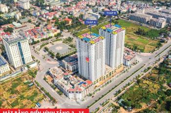 HC Golden City giá gốc CĐT, nhận nhà ở ngay, full nội thất cao cấp, quà tặng tân gia 80 triệu