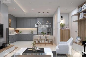 Cho thuê căn hộ CC Orchard Park view, Q. Phú Nhuận, 2PN, 75m2, 15tr/th, LH: 0909 286 392