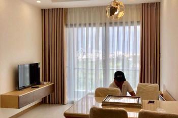 Chính chủ cho thuê căn hộ cao cấp New City Thủ Thiêm, giá 13 triệu, liên hệ 0901368865 xem CH