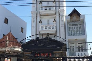 Bán gấp nhà mặt tiền Huỳnh Tấn Phát 6x37=222m2 (90tr/m2) giá rẻ nhất thị trường 0949555520