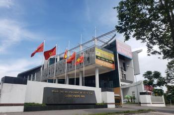 Khu đô Thị Linh đàm, 46m2, 5 tầng nhà đẹp MỚI 99%, Giá rẻ hơn 3 tỷ