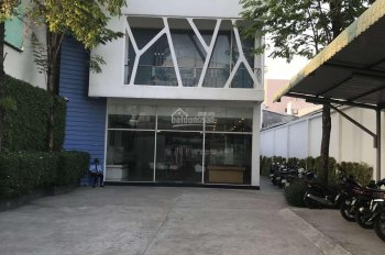 Bán nhà MT Thoại Ngọc Hầu, P. Hoà Thạnh, Quận Tân Phú 88tr/m2 (99 tỷ) rẻ nhất thị trường