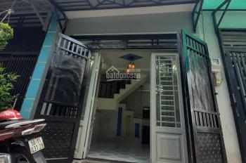 Chính chủ cần bán rất gấp nhà đang cho thuê 8tr/ tháng ở Đông Hưng Thuận 64m2, SHR, giá 1.5 tỷ
