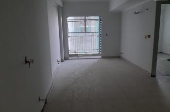 Chuyên trách căn hộ Carillon 7, cần sang nhượng 1 số căn giá tốt, chủ nhà hết khả năng thanh toán