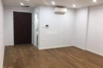 Cho thuê căn hộ văn phòng chung cư Vinhomes West Point Phạm Hùng Mễ Trì 7.5 tr/th LH 0963300913