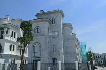 (*TÔI)- Bán Biệt thự dự án Vinhomes Ocean Park:BT Sao Biển ô góc 210m2(có chìa khóa xem nhà tt)