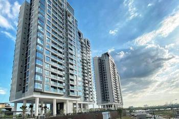 Cần bán một số căn giá tốt tại dự án One Verandah - Thạnh Mỹ Lợi - quận 2. 0938161145
