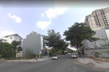 Khai trương mở bán đất nền KDC Tam Bình, Q. Thủ Đức, cách XLHN 500m, giá từ 2,2 tỷ, sổ riêng