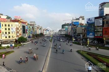 Mặt phố thứ cấp Trường Chinh, mặt tiền khủng 10m, 60m2, giá 9.5 tỷ. Kinh doanh đỉnh LH 0879.656.222
