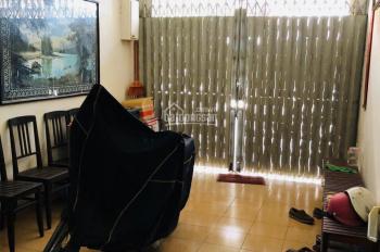 Chính chủ bán nhà mặt tiền đường NB Phan Văn Trị Phường 14 Quận Bình Thạnh. 3,2x21m 1 lầu 9.8 tỷ