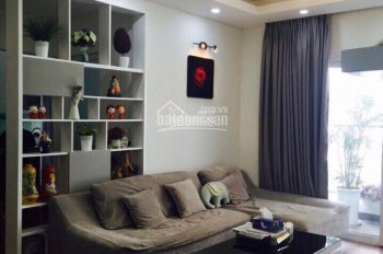 Cần bán 2 căn hộ Golden Palace Mễ Trì, DT 87m2 và 118m2, 3PN - 2WC nhà full nội thất giá 28tr/m2