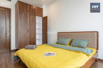 Cho thuê căn hộ chung cư Hoàng Anh Gia Lai, thành phố Buôn Ma Thuột