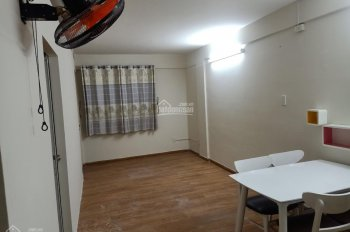 Bán căn hộ Ehome 4 nội thất đẹp - Giá 859 triệu (TL)