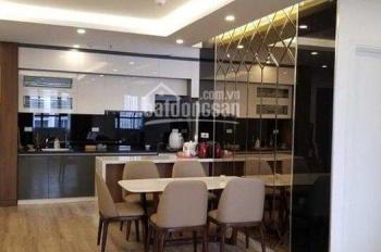 cho thuê khách sạn đường Cửu Long Tân Bình sát sân bay 8x20m H7L thang máy 22P giá 125 triệu TL