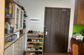 Cho thuê căn 3PN - The Zen Residence - Gamuda: Full nội thất