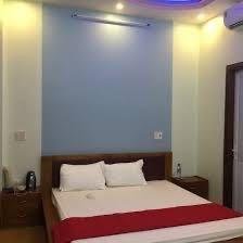 Cho thuê nhà nghỉ trung tâm TP, quận Hải Châu, giá chỉ 28 triệu/tháng