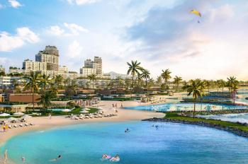 Mở bán căn hộ biển sở hữu lâu dài chỉ 1.4 tỷ đã VAT