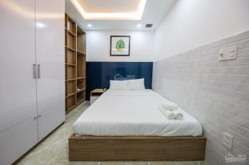 Bán 2 căn hộ Hiyori tầng 20 đường Võ Văn Kiệt, view cầu rồng và view biển
