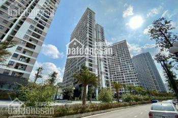 Chính chủ cho thuê căn hộ 2PN chung cư 43 Phạm Văn Đồng nội thất cơ bản giá 7.5tr/th. LH 0962225922