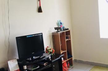 Bán căn hộ tầng 3 chung cư Bắc Sơn, Kiến An, Hải Phòng. LH: 0358316429