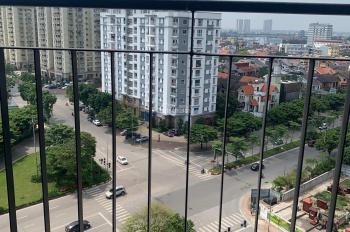Cần cho thuê căn hộ chung cư 70m2, DA Hope Residence, Phúc Đồng, Long Biên, liên hệ: 0858786233