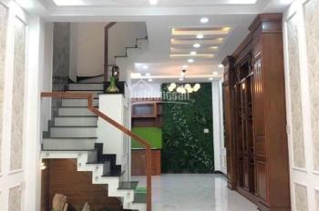Cho thuê nhà HXH 40/5C Bàu Cát 1, P14, Quận Tân Bình giá 16tr/tháng. LH: 0906759846