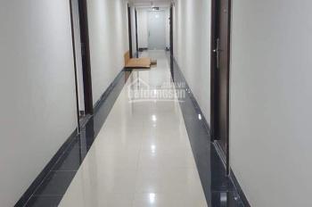 Cho thuê căn hộ chung cư Homeland tại Gia Quất 93m2 với 3PN, 02wc căn góc 2 mặt thoáng giá 8tr/th
