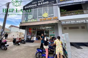 Cần sang gấp quán cafe và ăn vặt gần trường ĐH công nghệ, LH: 0973 010209 Hương