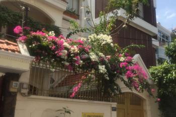 Cho thuê villa 7x20m - Khu K300, phường 12, quận Tân Bình