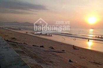 Chính chủ cần bán gấp căn góc E 2.56 thuộc dự án Ocean Dunes Phan Thiết, 8.650 tỷ, 0919041053