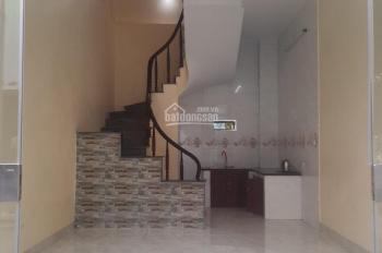 Bán nhà tại Phủ Lý, Hà Nam. Kinh doanh tốt, sổ đỏ chính chủ. LH 0978034681 - 0976311968