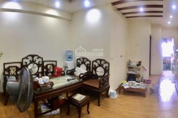 Gia chủ chuyển công tác cần bán lại căn hộ toà VP5 trong bán đảo linh đàm