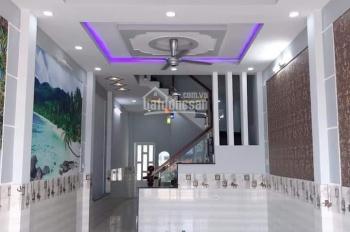 Chỉ 850 triệu sở hữu căn nhà phố 1 trệt 1 lầu ngay chợ Bình Chuẩn (chợ Việt Sing). LH 0912.701.278